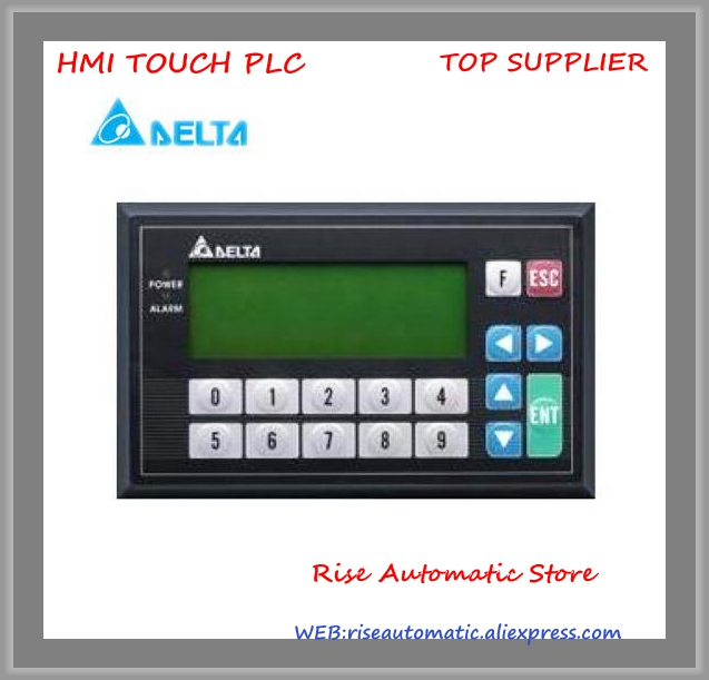 New Original Touch Screen TP04G-BL-C TEXT high-quality купить недорого в Москве