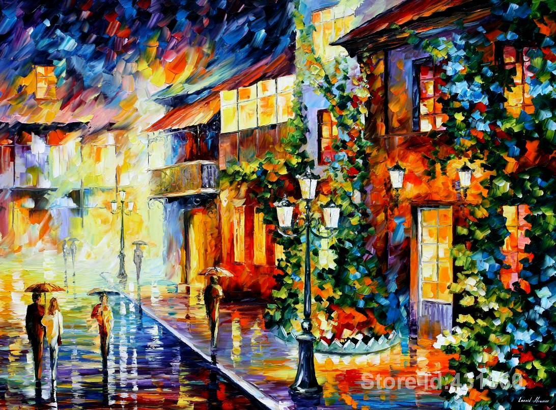Compare prices on dream art gallery online shopping buy for Art galleries that buy art