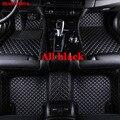 Автомобильные коврики для Mercedes Benz G350 G500 G55 G63 AMG W164 W166 M ML GLE X164 X166 GL GLS 320 350 400 420 ковер