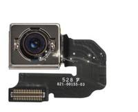 Modulo di alta Qualità Rear Back Camera Flex Cavo a Nastro di Ricambio per iphone 6 s i6s più spese di spedizione gratuita