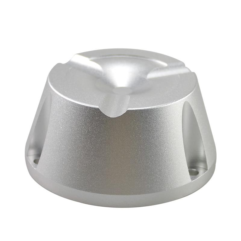 Бесплатная доставка Универсальный 12000gs eas деташер жесткий бирка карандаш деташер супер магнита Молотки ногтей
