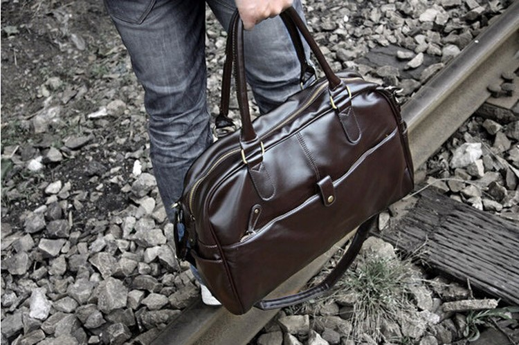 travel bag-009 (5)