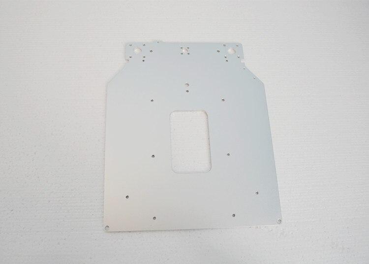 um2 z plate detail 2