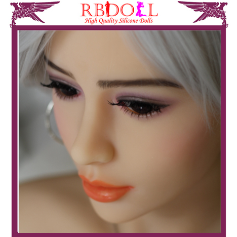 2016 new products lovely font b sex b font font b doll b font silicone women