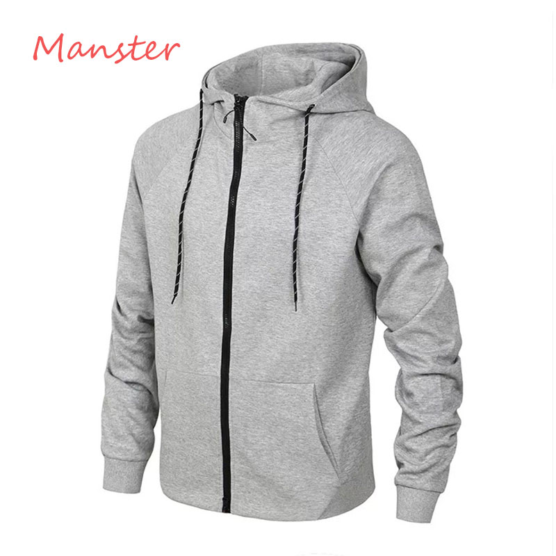 Spring Autumn Hoodies Fashion Brand Pullover Solid Color Turtleneck Curry James Sportswear Sweatshirt Mens Tracksuits Moleton
