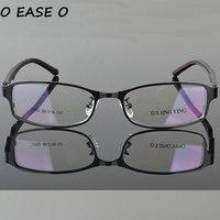 2016 New Morden Steel Plate Stainless Steel Excellent Glasses Women 3102 Prescription Optical Frame Beautiful Eyeglasses
