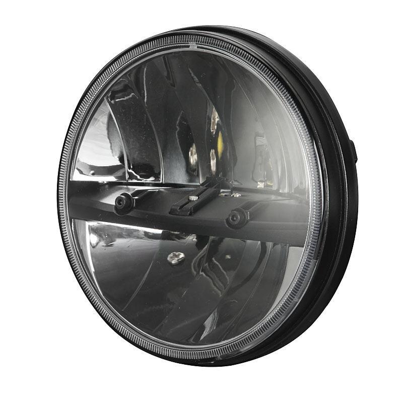 7 motorrad scheinwerfer kaufen billig7 motorrad. Black Bedroom Furniture Sets. Home Design Ideas