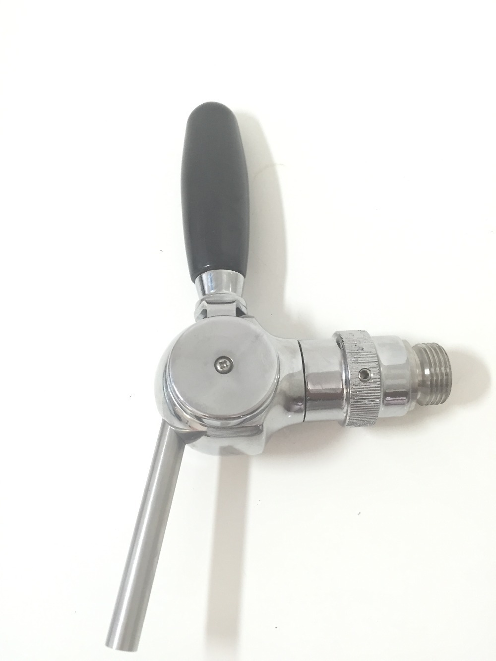 beer pouring taps smooth perlick updated for steel faucet best faucets small tap stainless