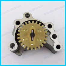 High Quality 150cc Motor Promotion-Shop for High Quality