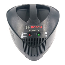 Charger for bos,Lithium-Ion Battery Charger