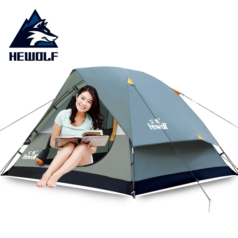2018 pop up open tent protect gazebo waterproof quick open shade canopy for outdoor fishing camping tents outdoor summer tent gazebo beach tent sun shelter uv protect fully automatic quick open pop up awning fishing tent big size