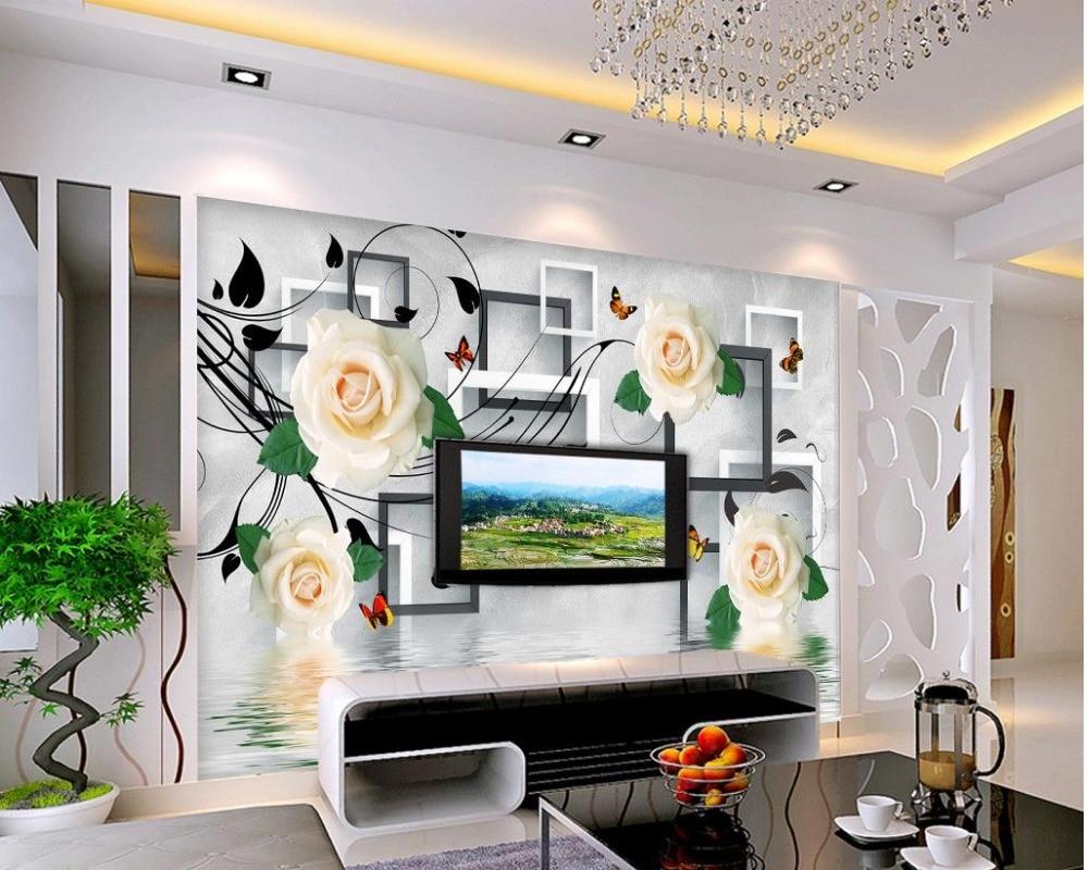 Online kopen wholesale sofa wit uit china sofa wit groothandel ...