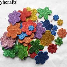 Foam Stickers Babykamer.Flowers Foam Stickers Koop Goedkope Flowers Foam Stickers Loten Van