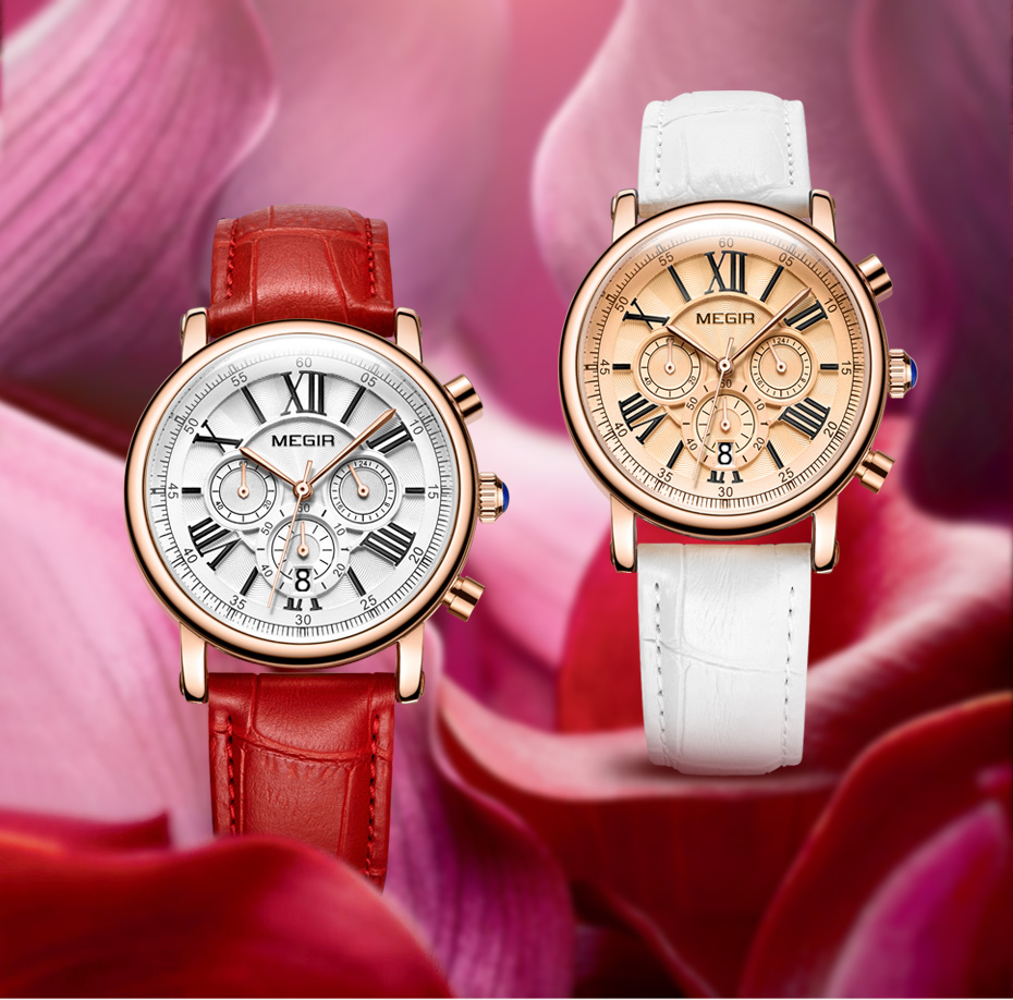 women watches (1)