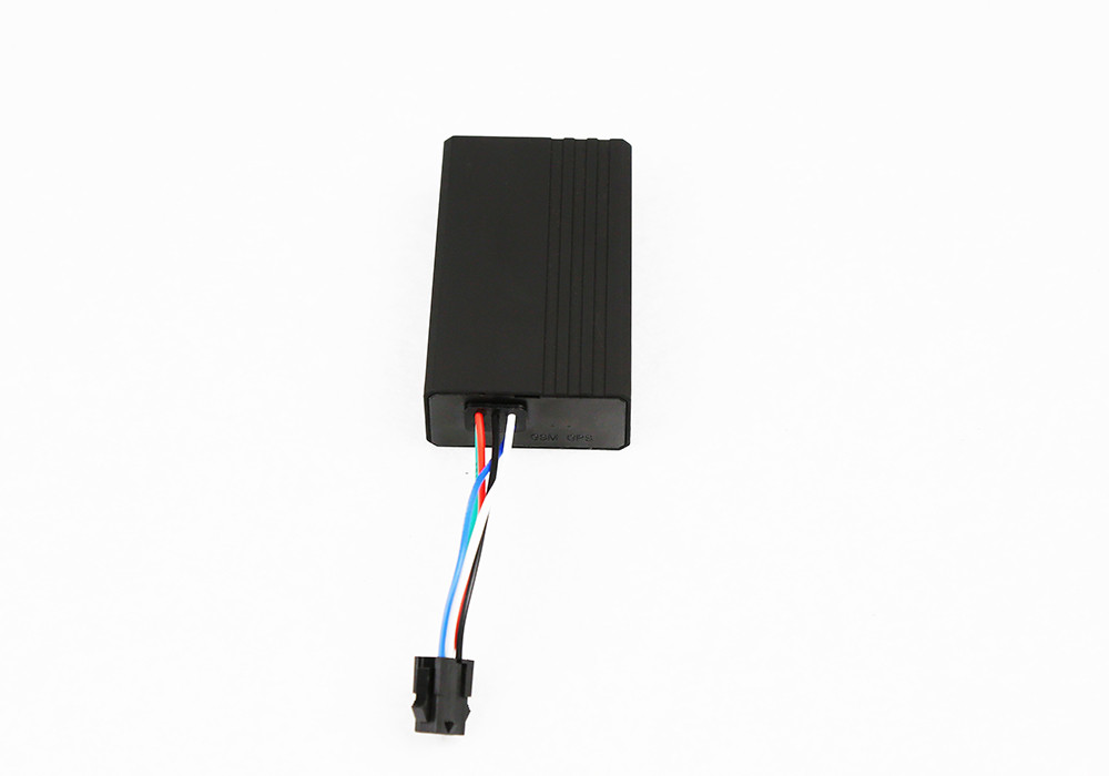 remote gps android tracker iphone tracker bicycle tracker google map free charge of platform start stop engine by app