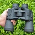 MAIFENG 20X50  BAK4 Optical Outdoor Hunting Binoculars Telescope  Field glasses Day And Night 56m/1000m No Night Vision|Monocular/Binoculars| |  -