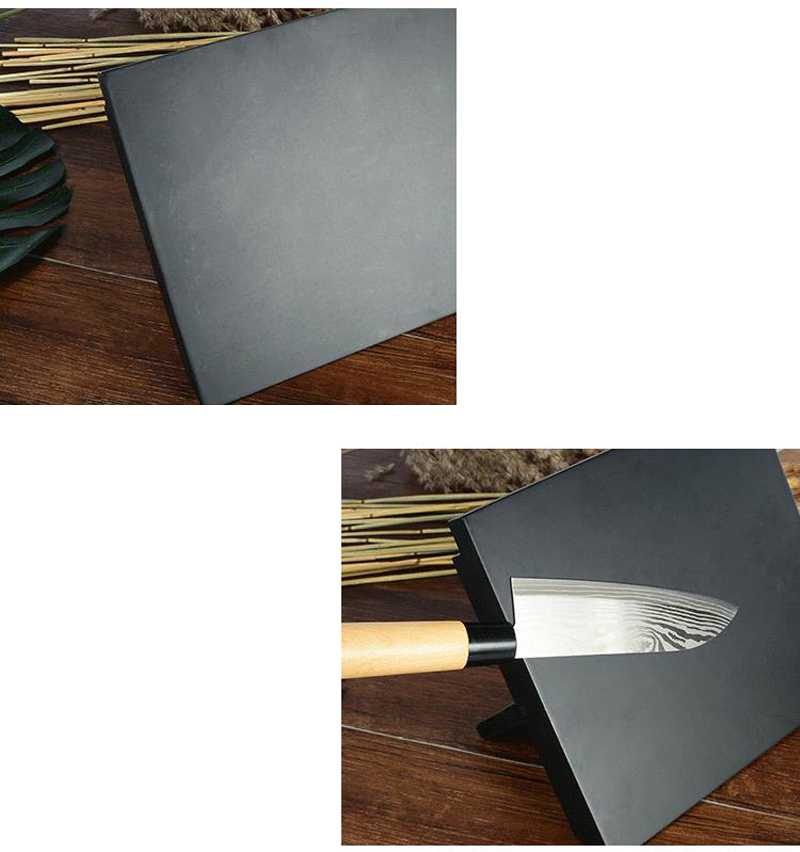 Magnetic Knife Holder 18