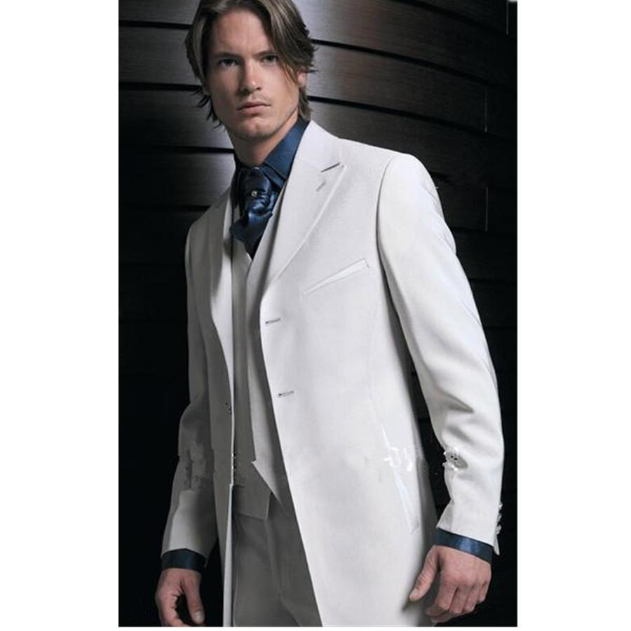 Designer Suits Sale Promotion-Shop for Promotional Designer Suits ...