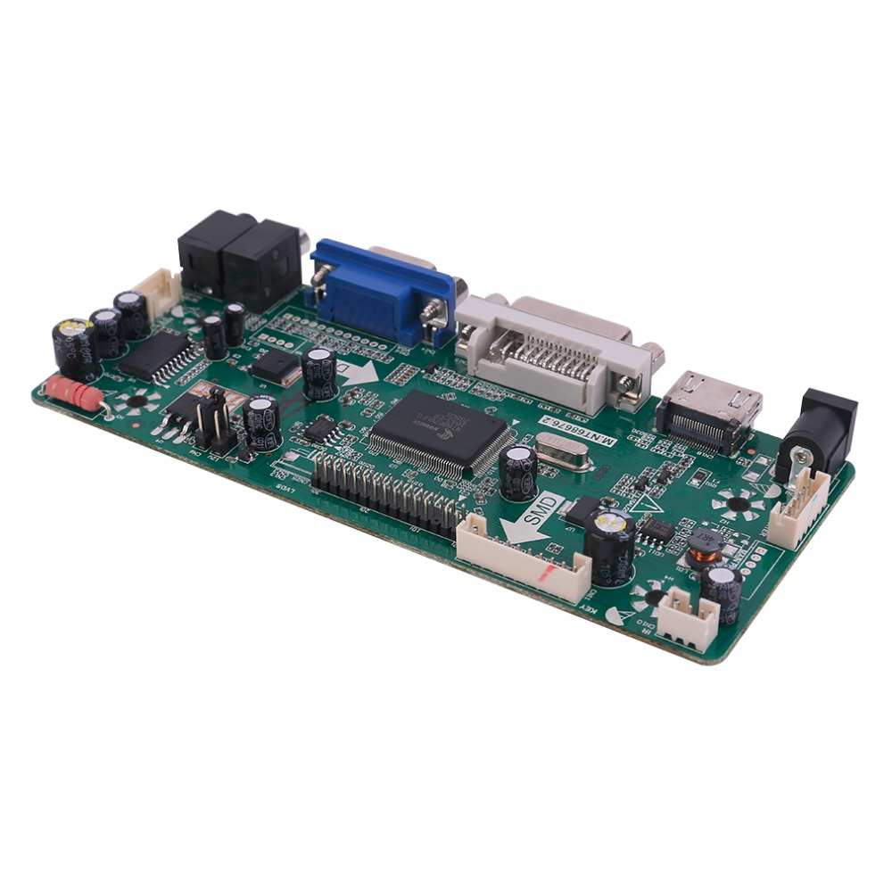 ZC966700-D-6-1