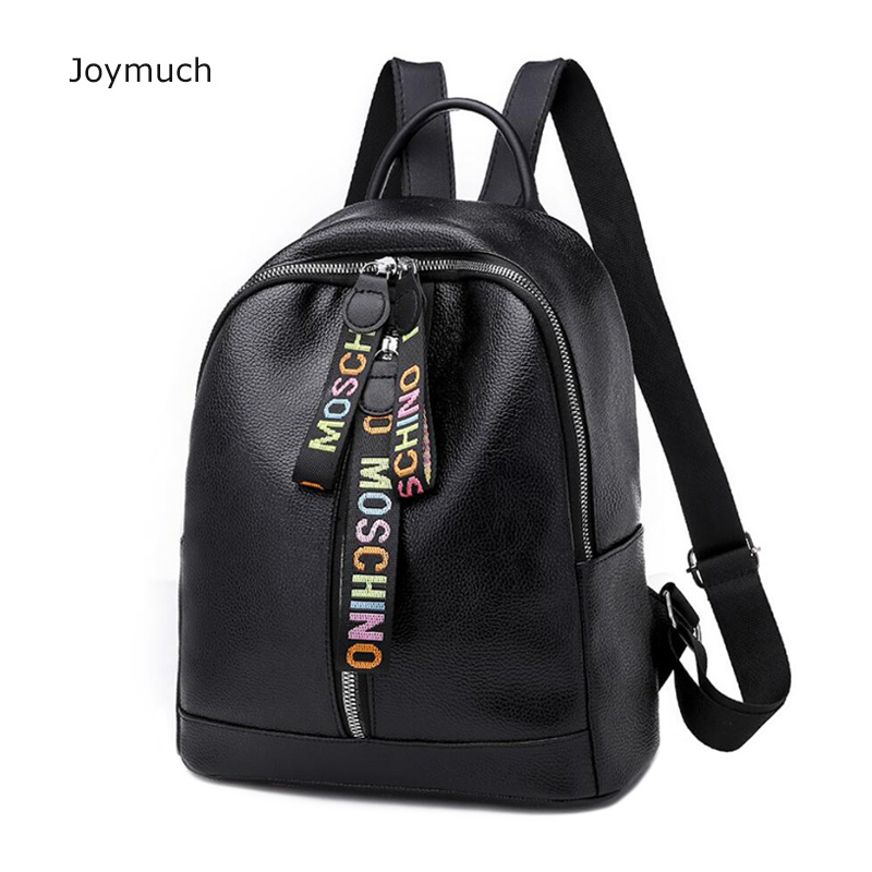 2019 new light college wind backpack music headset personalized travel bag fashion simple fresh shoulder bag2019 new light college wind backpack music headset personalized travel bag fashion simple fresh shoulder bag
