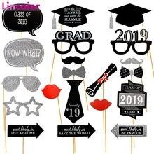 graduation congrats promotion shop for promotional graduation