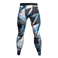 Großhandel men's running pants Gallery Billig kaufen men's