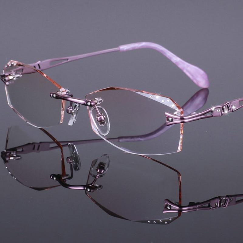 Online Buy Wholesale eyeglass frame korea from China ...
