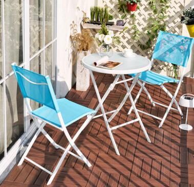 pieghevole mobili da giardino-acquista a poco prezzo pieghevole ... - Tavolo Da Giardino Pieghevole In Ferro