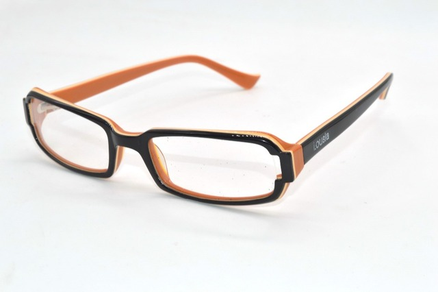 Full Acetate Frames thick edges ladies Custom Made Prescription nearsighted glasses reding glasses Photochrmic -1 to -6 +1 to +6