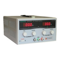 220V 0 30V/0 60A KPS3060D High precision High Power Adjustable LED Display Switching DC Laboratory power supply