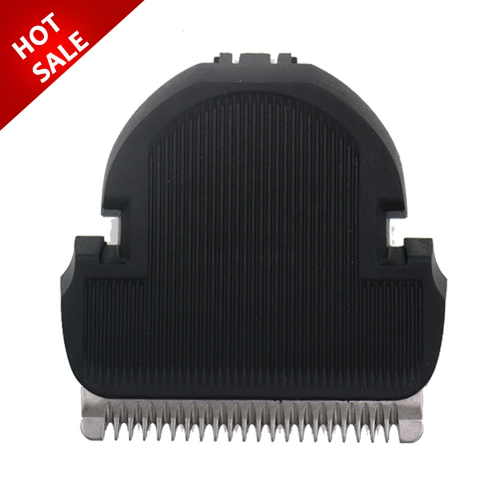 New brand Hair Trimmer Cutter Barber Head For Philips QC5115 QC5120 QC5130 QC5125 QC5135 Free Shipping цена и фото