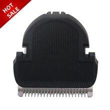 Nueva marca de pelo cortador de barbero de la cabeza de Philips QC5115  QC5120 QC5130 QC5125 QC5135 envío gratis 222fcf5e6610