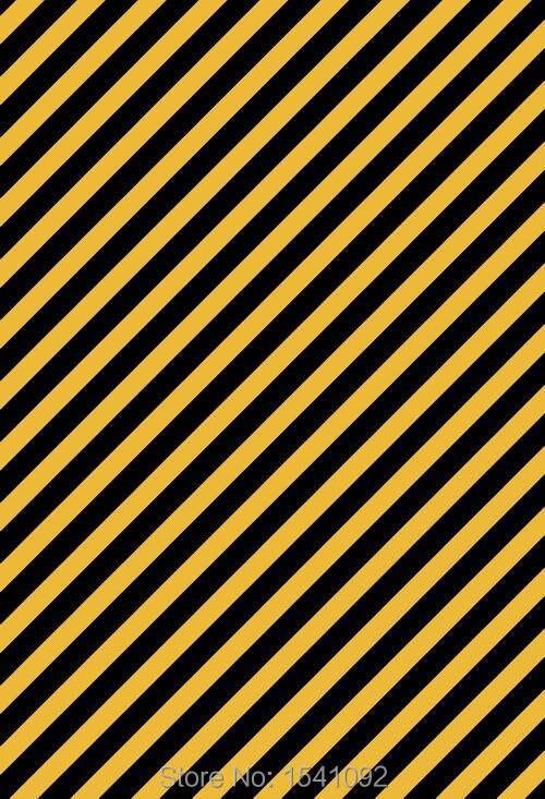 5X7ft free shipping Thin vinyl cloth photography background Chevron computer Printing photo backdrops for photo studio f1006 150x220cm free shipping vinyl cloth photography backdrops wooden newborn computer printing background for photo studio cm6723