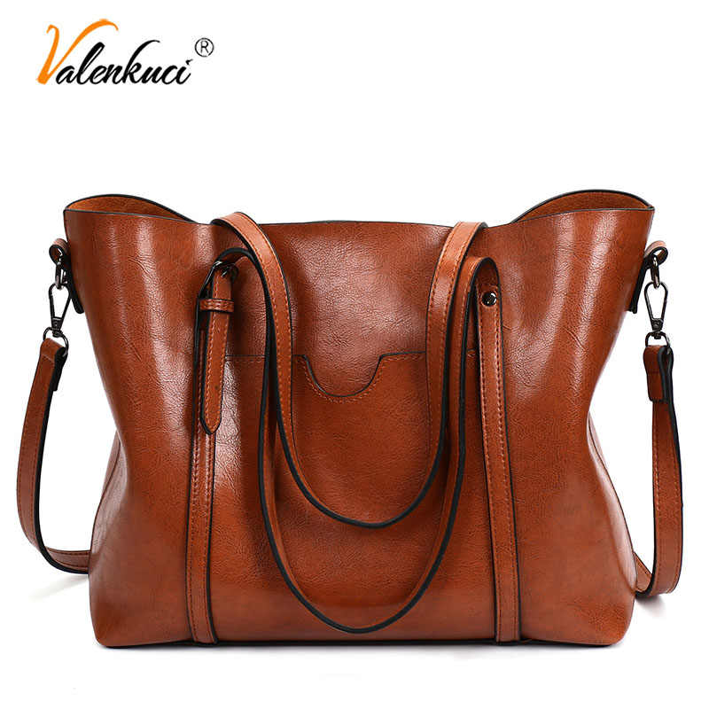 Women Bags for Women 2019 Famous Brand Luxury Handbags Women Bag Designer Shoulder Crossbody Bag Tote Soft Leather Handbag bolsa