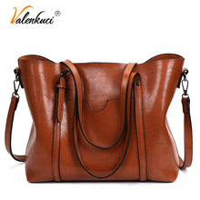Women Bags for Women 2020 Famous Brand Luxury Handbags Women Bag Designer Shoulder Crossbody Bag Tote Soft Leather Handbag bolsa
