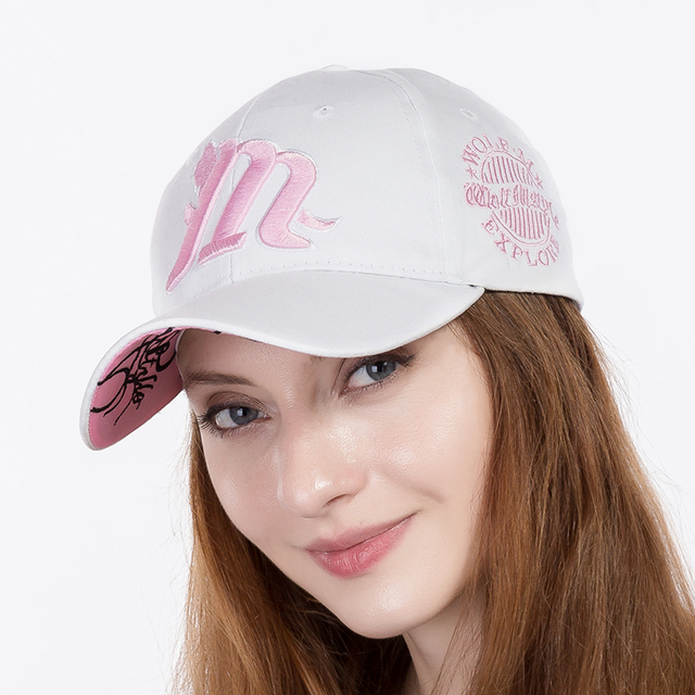 65b78a007 US $5.15 48% OFF|2017 Brand Fashion Casual Outdoor Baseball Cap snapback  Men's Lady Hat Bone Dad's Hat Sun Cap gorrochance the rapper 5 panel cap-in  ...