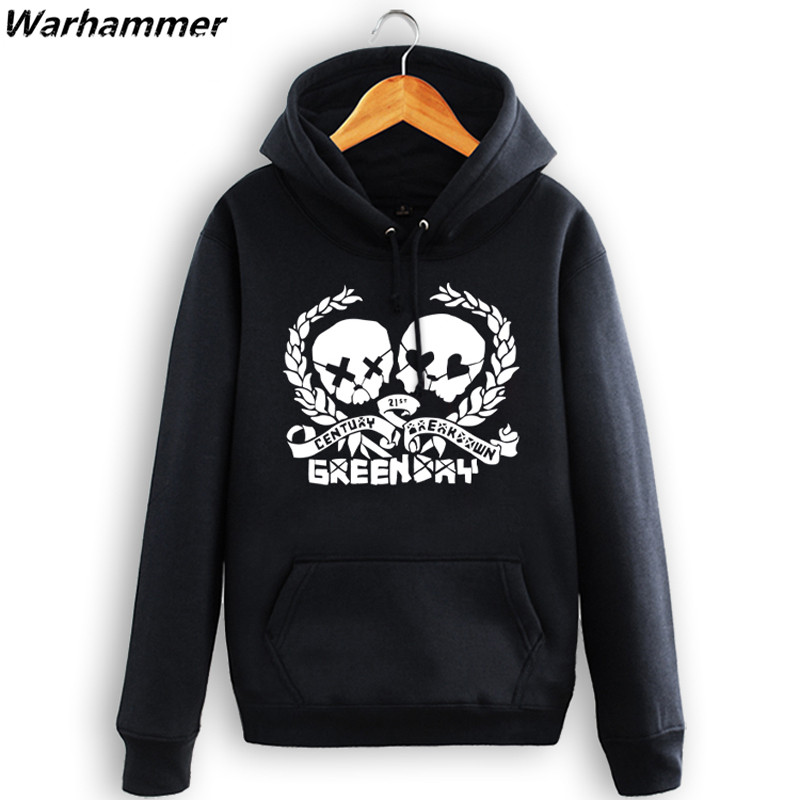 Undertale Hoodies Anime Autumn Winter frisk coat Game Anime Cosplay Hooded Sweatshirts