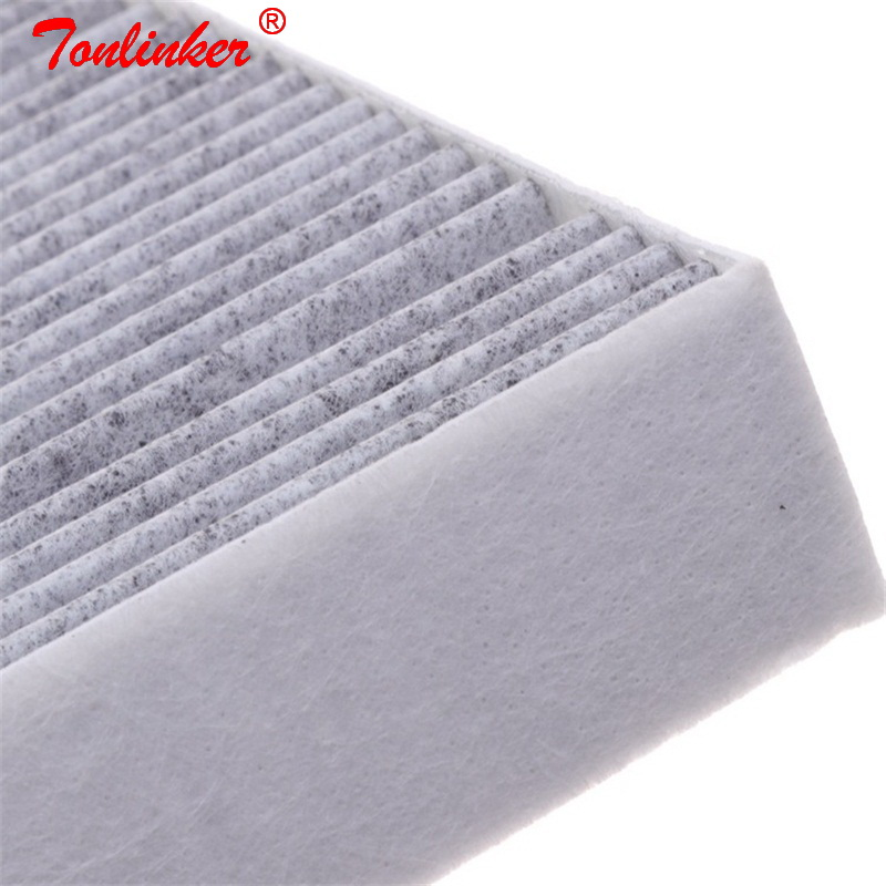 Image 5 - Cabin Filter For Mercedes benz A CLASS A160 A180 A200 A220 A250 A45 AMG A260 2012 2013 2014 2015 2016 2017 2018 19 Model Filter-in Cabin Filter from Automobiles & Motorcycles