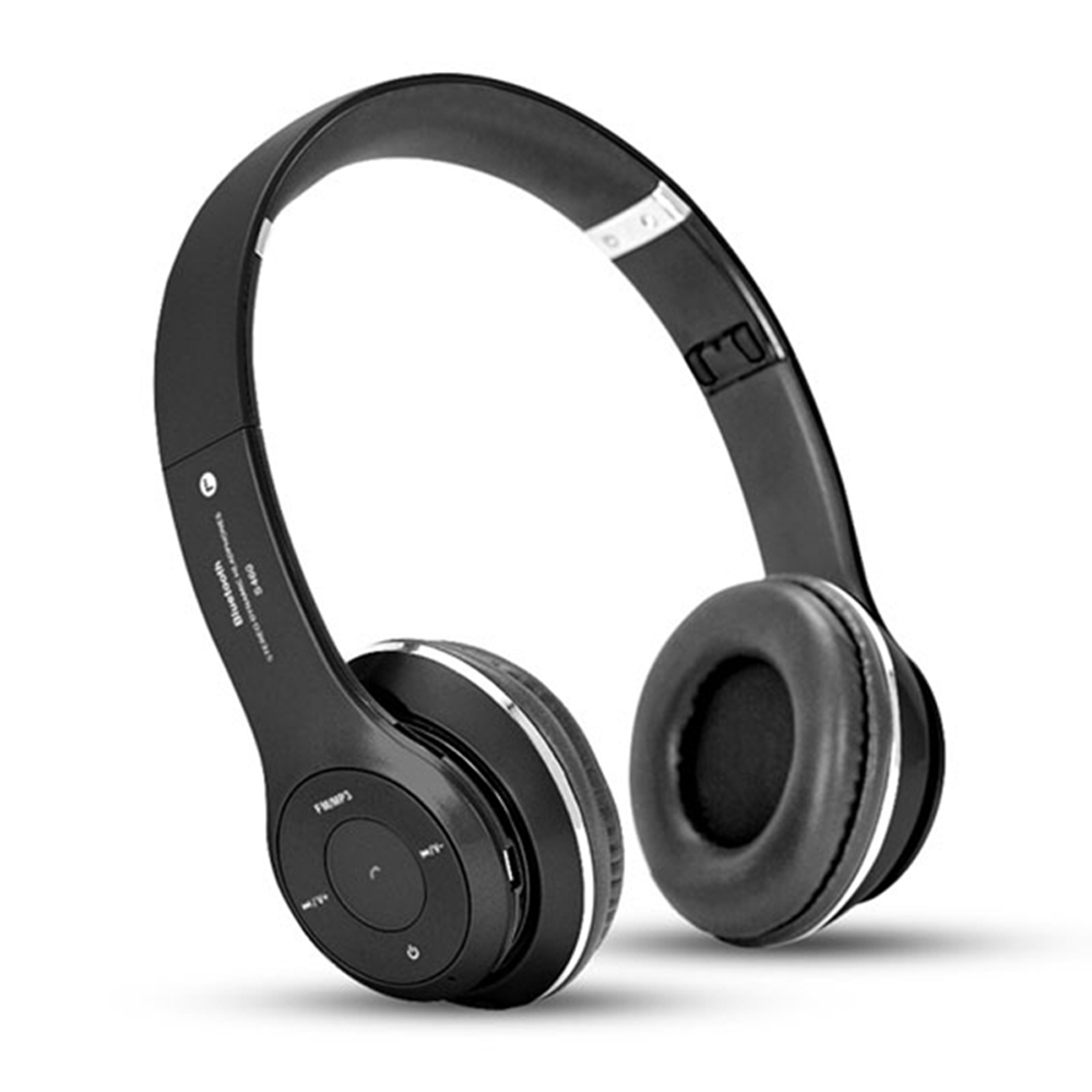 Casque-Bluetooth-Wireless-Headphone-Music-Audio-Stereo-Foldable-Handsfree-Headset-TF-Card-With-Microphone-For-Phone.jpg
