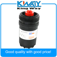 Free Shipping New Fuel Filter FF63009 Fit For Cummins Engines Replaces Cummins 5303743 FF63008