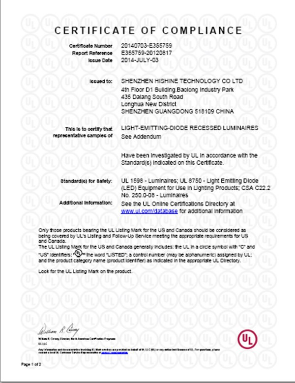 PANEL-UL-01-20150628082517