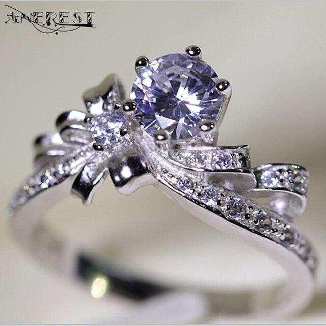 Dating costume jewellery