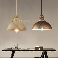 Pendant Lamp 11