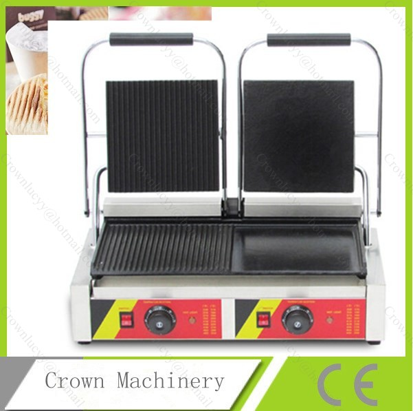 Non Electric Pressing Iron ~ Popular grill toaster buy cheap lots from