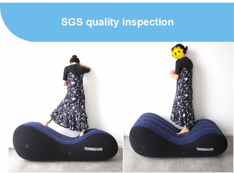 FUWAYDA FREE Shipping Car Travel Bed Portable Inflatable Luxury chair Adult Sex Bed Adult Sex Sofa Pad Adult Sex Fun Furniture