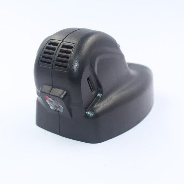 Carro traço cam dvr para bmw carro série 7 (e65)/mini/3 (e46)/5 (e38/e39)/x5 (e53) (baixa especificação ano 2004-2006) com wifi + 1080 p