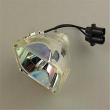 цена на ET-LAP770 Replacement Projector bare Lamp for PANASONIC PT-PX770 / PT-PX770NT / PT-PX760 / PT-PX860 / PT-870NE