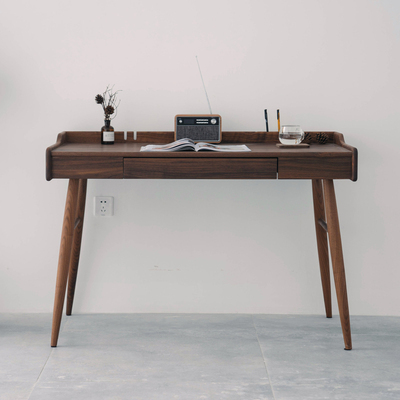 1 meters Cherry dining room set solid wood 5c64f60d9b568
