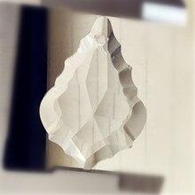 Luster Crystal Pendant Light