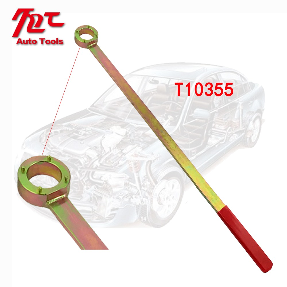 DPL T10355 Counter Holder Tool on VW AUDI 1.8L /& 2.0L TSI engines For Auto Repair Tool